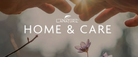 LaNature Home & Care