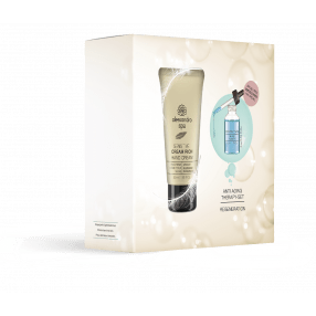 SPA MIX & match ANTI-AGING THERAPY SET REGENERATION CONCENTRATE
