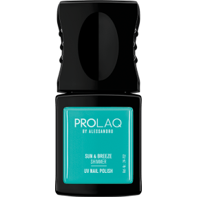 PROLAQ Summer Dreaming Sun & Breeze 8ml
