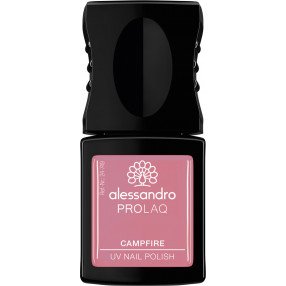 PROLAQ Nordic Chic Campfire (Shimmer) 8ml