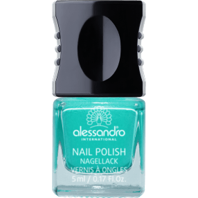 Nagellack Summer Dreaming Sun & Breeze 5ml