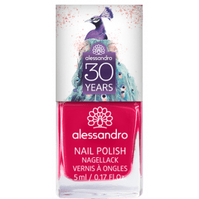 30 Jahre Edition Nagellack Passion for Polish 5ml