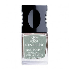 Nagellack Down to Earth (Shimmer) 5ml