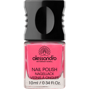42 Neon Pink Tester
