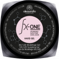 FX-One Hard Gel 15g