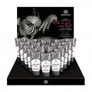 Just For You Handcreme 30 ml Display