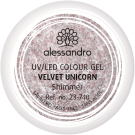 Colour Gel Hello Beautiful Velvet Unicorn 5 g