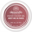 Colour Gel 933 Meet me in Paris 5 g