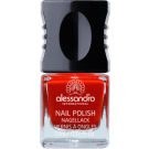 Nagellack Summer Dreaming Sensual Kiss 5ml