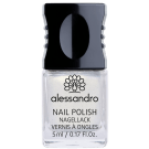 Nagellack Hello Beautiful Lucky Light 5 ml