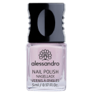 Nagellack Hello Beautiful Velvet Spring 5 ml