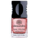 Nagellack Hello Beautiful Fashion Flamingo 5 ml