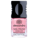 Nagellack Hello Beautiful Flower Crown 5 ml
