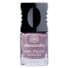 Nagellack Hello Beautiful Elephantastic 5 ml