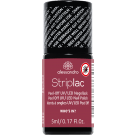 Striplac Hello Beautiful Who's in? 5 ml