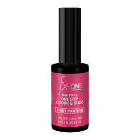 FX-ONE Neon Pinky Panther 6 ml