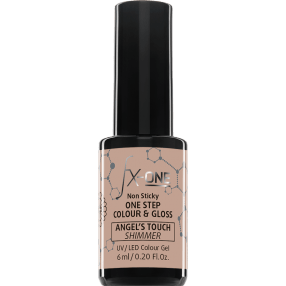 FX-One Colour & Gloss Angels's Touch 6ml