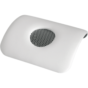 Nail Dust Extractor Compact