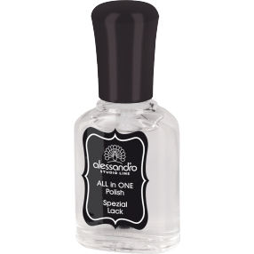 All-In-One Polish