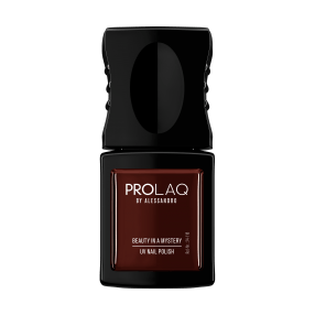 PROLAQ Summer Berries Beauty in a Mystery 8ml