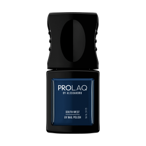 PROLAQ South West 8 ml