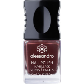 Nail Polish Wild Africa  BUFFALO belly 5 ml