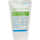 Mikrozid Af Wipes Refill