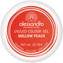 Colour Gel 924 Mellow Peach