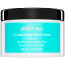 Conditioning Vitality Foot Mask Salon Product