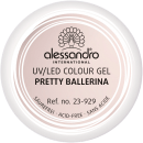 Colour Gel 929 Pretty Ballerina
