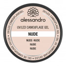 CAMOUFLAGE BUILD-UP GEL NUDE