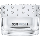 Soft Code 1 Special Edition