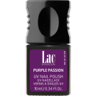 Lac Sensation Glam Rock - Purple Passion