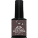 FX-One Colour & Gloss Good Night Universe 12ml