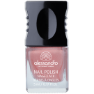 Nail polish Iced Fire Cozy by the Fire 5 ml