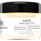alessandro spa Shea Hand Butter 50ml