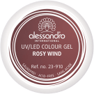 Colour Gel 910 Rosy Wind