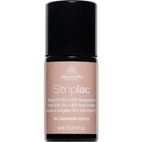 Striplac 198 Cashmere Touch