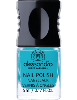 Nagellack Sweet as Candy - Ice Ice Baby