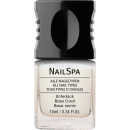 Nourishing Base Coat