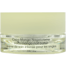 Coco Mango Nail Butter