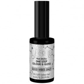 FX-ONE COLOUR & GLOSS Good Vibes Only 6 ml
