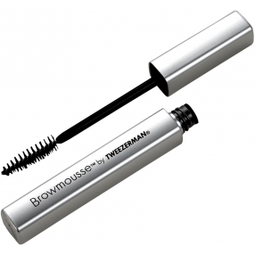Brow Mousse