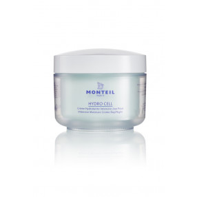 Intensive Moisture Creme Day/Night