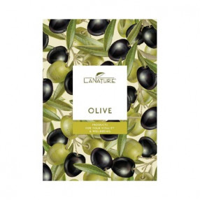"""Poster """"Olive"""", A2"""