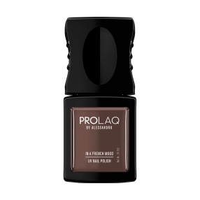 ProLAQ In A French Mood 8ml