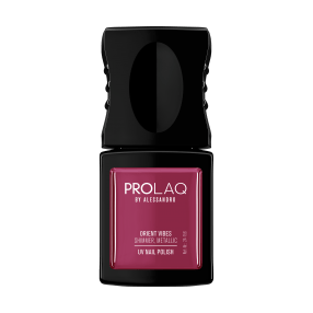 ProLAQ Orient Vibes (Shimmer) 8ml