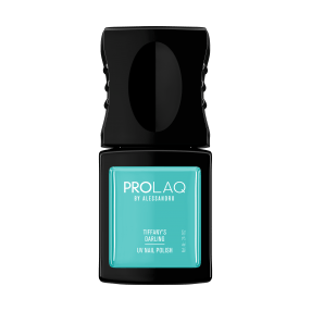 ProLAQ Tiffany's Darling 8ml
