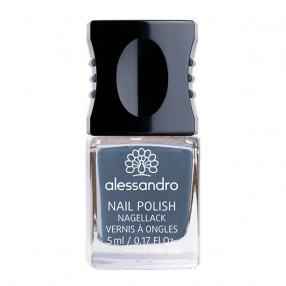Nagellack Mysterious Water 5 ml