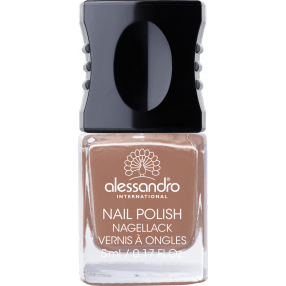 Nagellack 198 Cashmere Touch